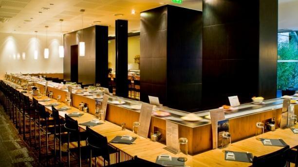 restaurant matsuri lyon part dieu lyon. Black Bedroom Furniture Sets. Home Design Ideas