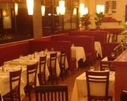 restaurant bonefish champagne au mont d 39 or. Black Bedroom Furniture Sets. Home Design Ideas
