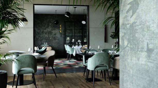 restaurants chaponost. Black Bedroom Furniture Sets. Home Design Ideas
