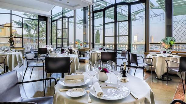 Restaurant terrasse lyon for Restaurant terrasse lyon