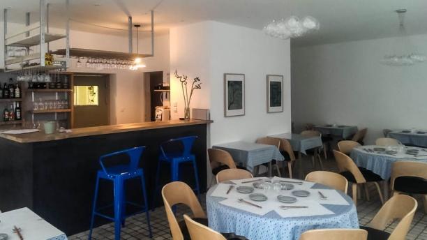 restaurant l phant lyon. Black Bedroom Furniture Sets. Home Design Ideas